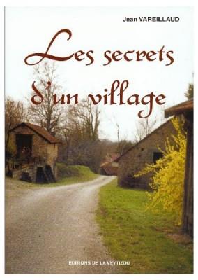"""Afficher """"Les secrets d'un village"""""""