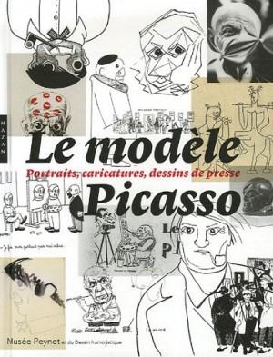 """Afficher """"Le Modèle Picasso"""""""