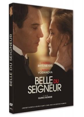 """Afficher """"Belle du Seigneur"""""""