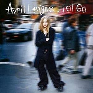 """Afficher """"Let go"""""""