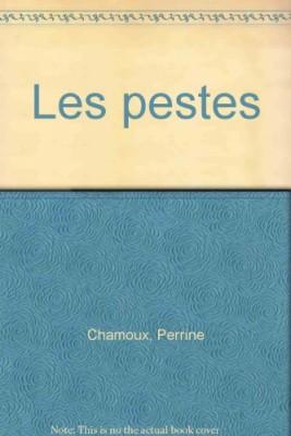 """Afficher """"Les pestes"""""""