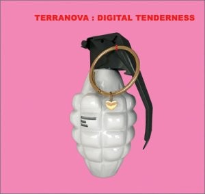 "Afficher ""Digital tenderness"""