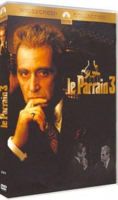 """Afficher """"Le parrain Le Parrain 3"""""""