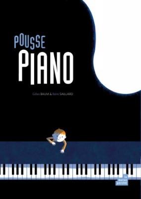 vignette de 'Pousse Piano (Baum)'