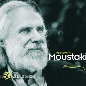 "Afficher ""Georges Moustaki"""