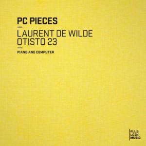 """Afficher """"PC pieces"""""""