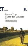 "Afficher ""Mastro Don Gesualdo"""