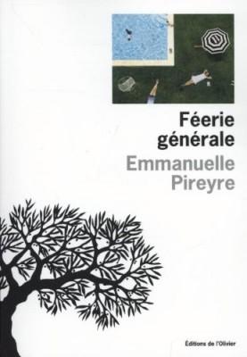 """Afficher """"Féerie générale"""""""