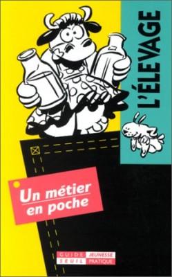 """Afficher """"L'élevage"""""""