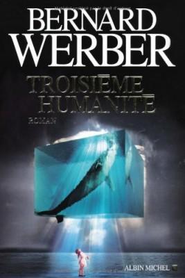 """Afficher """"Troisième humanité n° 01"""""""