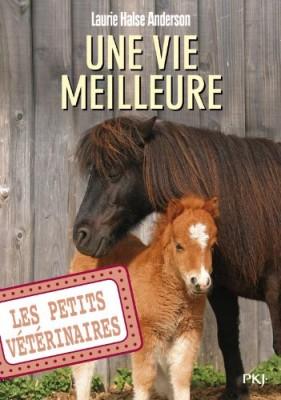 """Afficher """"petits vétérinaires (Les) n° 15 Les petits vétérinaires"""""""