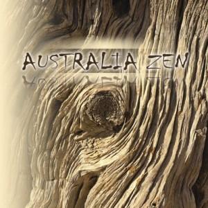 "Afficher ""Australia zen"""