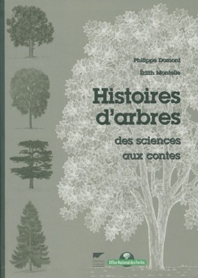 "Afficher ""Histoires d'arbres"""