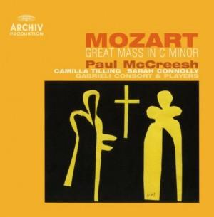 """Afficher """"Great mass, K.427, ut mineur"""""""