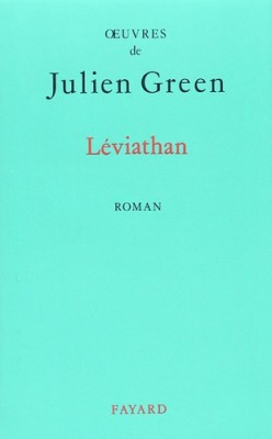 """Afficher """"Leviathan"""""""