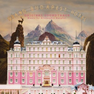 "Afficher ""The Grand Budapest Hotel"""
