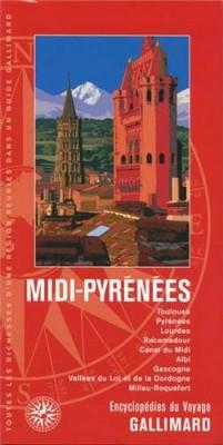 "Afficher ""Midi-Pyrénées"""