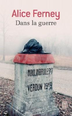 """Afficher """"Dans la guerre"""""""