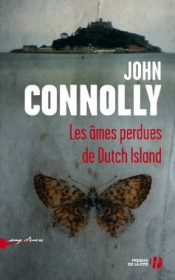 """Afficher """"Les Âmes perdues de Dutch Island"""""""