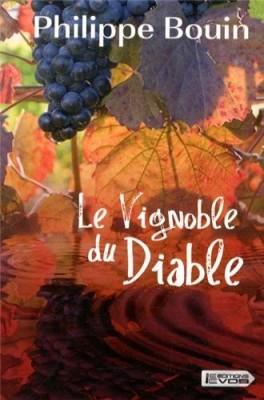 """Afficher """"Vignoble du diable (Le)"""""""