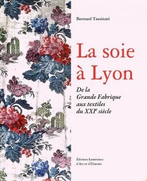 """Afficher """"soie à Lyon (La)"""""""