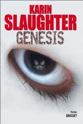 """Afficher """"Genesis"""""""