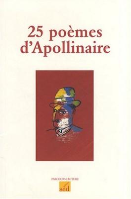Auteur - Guillaume  Apollinaire
