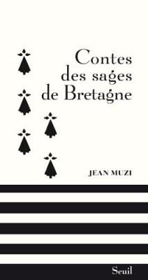 """Afficher """"Contes des sages de Bretagne"""""""