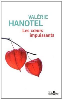 """Afficher """"Les Coeurs impuissants"""""""