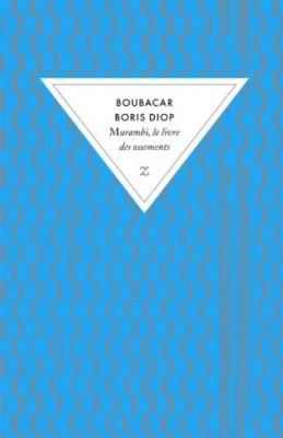 """Afficher """"Murambi, le livre des ossements"""""""