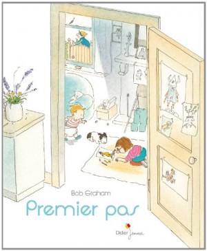 """Afficher """"Premiers pas"""""""