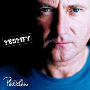 """Afficher """"Testify"""""""