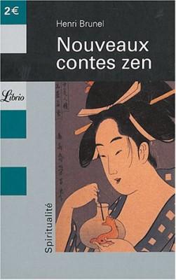 """Afficher """"NouveauX contes zen"""""""
