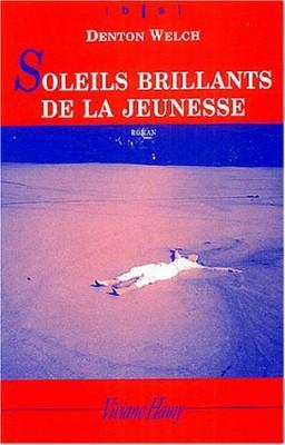 """Afficher """"Soleils brillants de la jeunesse"""""""