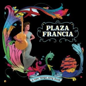 """Afficher """"A new tango song book"""""""