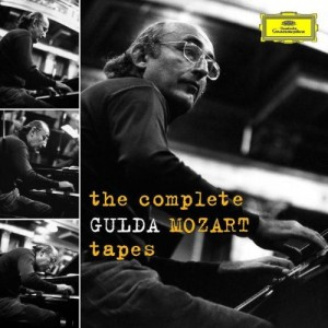 """Afficher """"Complete Mozart tapes (The)"""""""