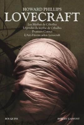 """Afficher """"Contes et nouvelles n° 01"""""""