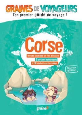 "Afficher ""Corse"""