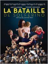 "Afficher ""La bataille de Solférino"""
