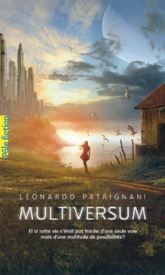 """Afficher """"Multiversum"""""""