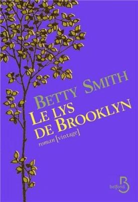 vignette de 'Le lys de Brooklyn (Betty Smith)'