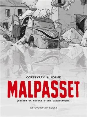 """Afficher """"Malpasset"""""""