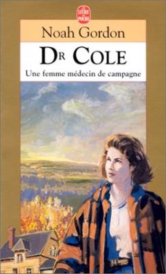 """Afficher """"Dr Cole"""""""