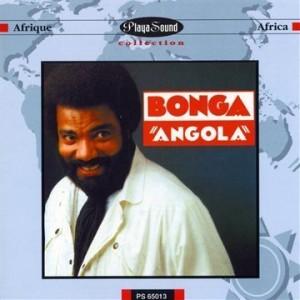 """Afficher """"Angola"""""""