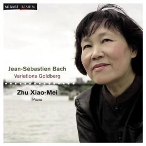 """Afficher """"Variations Goldberg, BWV.988"""""""