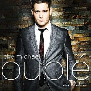 """Afficher """"Michael Bublé"""""""