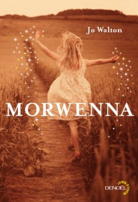 """Afficher """"Morwenna"""""""