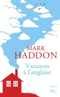 """Afficher """"Vacances à l'anglaise"""""""