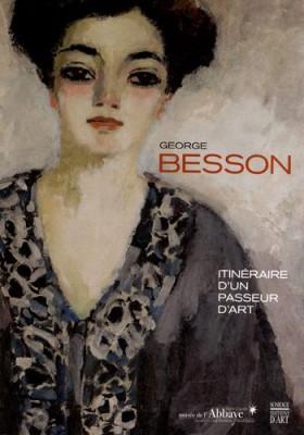 """Afficher """"George Besson, 1882-1971"""""""
