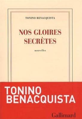 """Afficher """"Nos Gloires secrètes"""""""